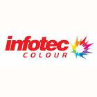 Toner INFOTEC per MP 8001 SP