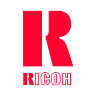 Toner RICOH per AFICIO MP3555SERIES